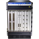 MX960-PREMIUM2-AC