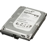 HP 1 TB Hard Drive - Internal - SATA (SATA/600) - 7200rpm - 1 Year Warranty