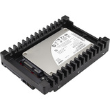 HP 450Gb SAS 6G 15K LFF NHP HDD for Z-Series