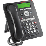 AVAYA 700458532 One-X Deskphone Value Edition