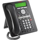 AVAYA 700458532 One-X Deskphone Value Edition