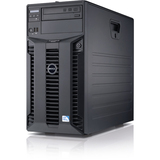 DELL 469-0551 PowerVault NX200 Network Storage Server
