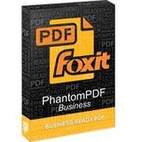 Phantompdf Business / Mfr. no.: PHANBIZ0001
