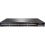 EX4200-48PX