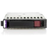 Hewlett-Packard/507284-001