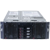 HP 348446-B21 ProLiant DL740R01 Server