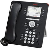 AVAYA 700501429 9611G IP Phone