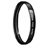 Canon 52mm Protection Filter - 2.05