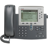 CP-7962G-8PKG