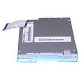 Supermicro Floppy Drive