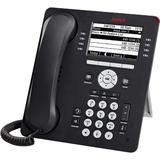 AVAYA 700501428 9608 IP Deskphone