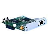 Nc-6100h 10/100btx Network Card For Hl6050d