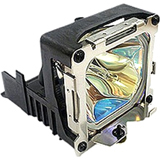 Replacement Lamp For Mx763 Mx764 / Mfr. no.: 5J.J4N05.001
