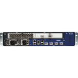 Cisco Systems, Inc ISR-1100-POE2 Cisco 1100-4P IEEE 802 11ac