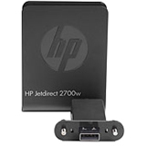 HP JETDIRECT 2700W USB WIRELESS PRNT SVR