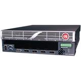 F5-BIG-EGW-11000-M