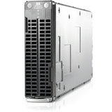 HP 661102-B21 ProLiant BL2x220c G7 661102-B21 Server