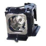 Pjd6223 Replacement Lamp Module Compatibility / Mfr. no.: RLC-070
