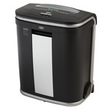 GBC SX16-08 Jam Free Cross-Cut Shredder