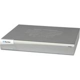 DLX-116-MPAC
