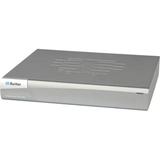 DLX-216-MPAC