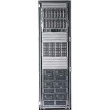 HP AW547A StorageWorks X9300 Network Storage Server