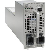 N7K-AC-6.0KW-RF