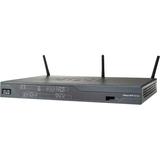 CISCO881GWGNAK9-RF