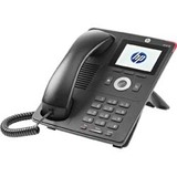 HP J9765A 4110 IP Phone