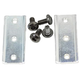 Styleview T-Nut Kit Assembly / Mfr. no.: 97-631