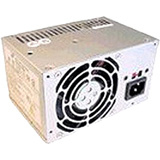 650w AC Power Supply For A58x0af / Mfr. No.: Jc680a#Aba