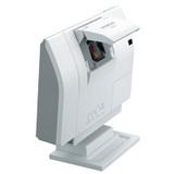Hitachi TT-251 Projector Stand