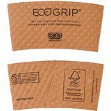 ECOEG2000