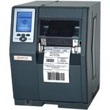Datamax H-Class H-4310X Direct Thermal/Thermal Transfer Printer - Monochrome - Desktop - Label Print