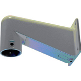 IP Camera Mnt For Dcs-68xx Mini Pendant Mnt / Mfr. No.: Dcs-32-4