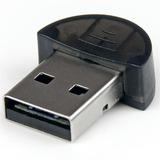 USBBT2EDR2