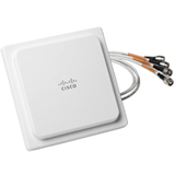 Cisco Aironet Omnidirectional Antenna
