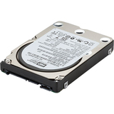 HP 450Gb SAS 6G 10K SFF HDD for Zx00-Series