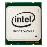 BX80621E52640