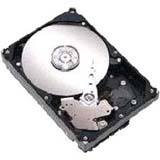 "Acer 1 TB 3.5"" Internal Hard Drive"