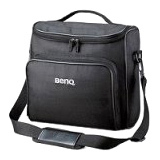 BenQ Carrying Case Projector