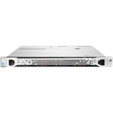 HP 646902-001 ProLiant DL360p Gen8 E5-2640 1P 16GB-R P420i SFF 460W PS Base Server