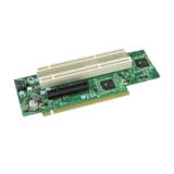 IBM SAS HS 8xSFF Assembly Kit with Expander for x3650 M4