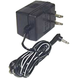 12vdc 100ma Wall Transformer Power Supply 2.5mm Plug / Mfr. No.: 232ps