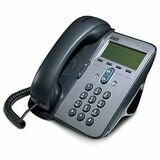 Cisco 7905G IP Phone (SW License NOT INCLUDED)
