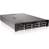 DELL 615792117 PowerEdge R510 Server