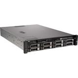 DELL 615794411 PowerEdge R510 Server