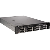 DELL 615797779 PowerEdge R510 Server