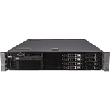 DELL 615808612 PowerEdge R710 Server