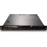DELL 615784398 PowerEdge R310 Server